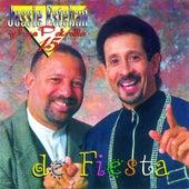 Play & Download De Fiesta by Jossie Esteban | Napster
