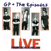 Play & Download Live from New York, NY by Graham Parker | Napster