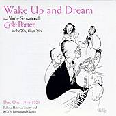 Play & Download Wake Up And Dream by Cole Porter | Napster