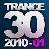 Trance 30 - 2010 - 01 by Various Artists