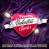 Play & Download Essential Valentine Classics by Various Artists | Napster