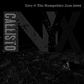 Play & Download Live @ The Hampshire Jam 2009 by David  Wright | Napster