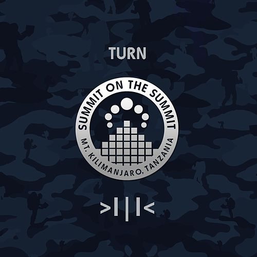 Play & Download Turn by Kenna | Napster