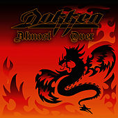 Play & Download Almost Over (New Single) by Dokken | Napster