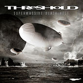 Play & Download Supermassive Black Hole by Threshold | Napster