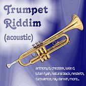 Play & Download Trumpet Acoustic by Various Artists | Napster