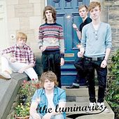 Play & Download The Luminaries Ep by Luminaries | Napster