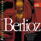 Play & Download Berlioz: Symphonie fantastique by Czech Philharmonic Orchestra | Napster
