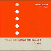 Stone Cold Busted 1 by Various Artists