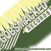 Play & Download Fat Funk Flav Remixes by DJ Kamikaze | Napster
