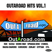 Outaroad Hits Vol.1 von Various Artists