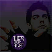 Play & Download The Dimou Project Pt.1 by Alex Dimou | Napster