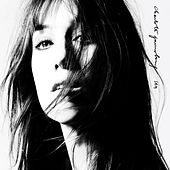 IRM by Charlotte Gainsbourg