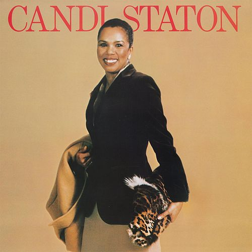 Play & Download Candi Staton (1980 Album) by Candi Staton | Napster