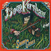 Play & Download Swamp Grass by Doug Kershaw | Napster