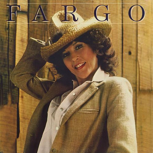Play & Download Fargo by Donna Fargo | Napster