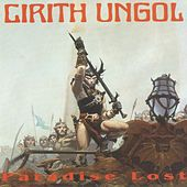 Play & Download Paradise Lost by Cirith Ungol | Napster