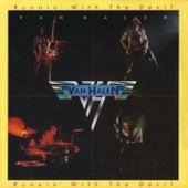 Runnin' With The Devil / Eruption [Digital 45] by Van Halen