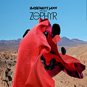 Zephyr by Basement Jaxx