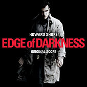 Edge Of Darkness: Original Score by Various Artists