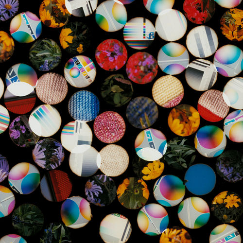 There Is Love In You by Four Tet
