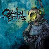 No Rain, No Rainbow by Greeley Estates