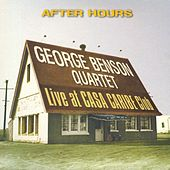 Play & Download After Hours by George Benson | Napster