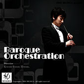 Play & Download Baroque Orchestration by Gwon Sun Hwon | Napster