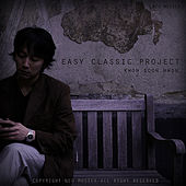 Play & Download Easy Classic Project by Gwon Sun Hwon | Napster