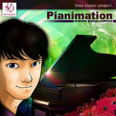 Play & Download Pianimation by Gwon Sun Hwon | Napster