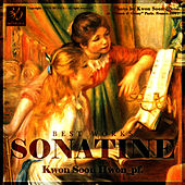 Play & Download Sonatine Best Works by Gwon Sun Hwon | Napster