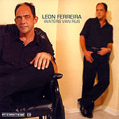 Waters Van Rus by Leon Ferreira