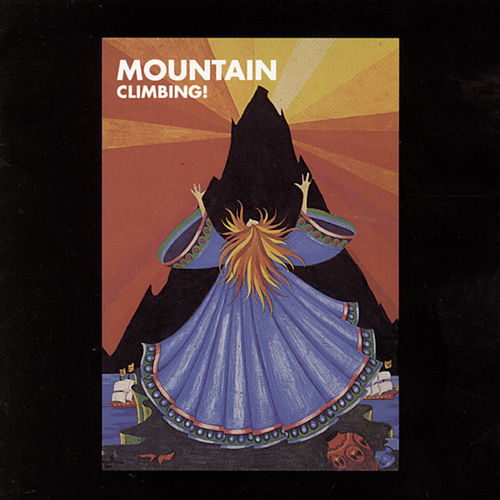 Play & Download Climbing! by Mountain | Napster