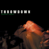 Beyond Repair by Throwdown