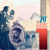 Play & Download Early 20th Century Classics Vol. 1 by Various Artists | Napster