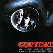 Play & Download Copycat by Christopher Young | Napster