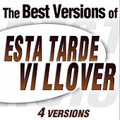 Play & Download Esta Tarde Vi Llover by Various Artists | Napster
