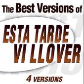 Esta Tarde Vi Llover by Various Artists