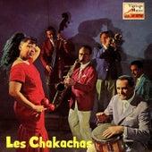 Vintage Cuba Nº 65 - EPs Collectors,