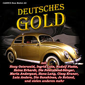 Deutsches Gold by Various Artists