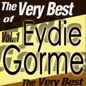 Play & Download The Very Best Of Eydie Gorme Vol.1 by Eydie Gorme | Napster