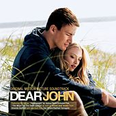 Dear John: Original Motion Picture Soundtrack by Various Artists