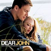 Dear John: Original Motion Picture Score Album by Deborah Lurie