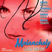 Play & Download Melancholy: Classic Emotions, Vol.2 by Various Artists | Napster