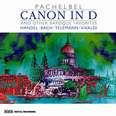 Play & Download Pachelbel: Canon In D by Various Artists | Napster