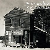 Play & Download Rural Renewal by The Crusaders | Napster