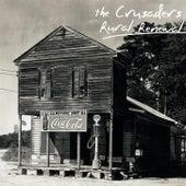 Rural Renewal by The Crusaders