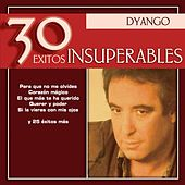 Play & Download 30 Exitos Insuperables by Dyango | Napster