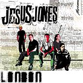 London by Jesus Jones