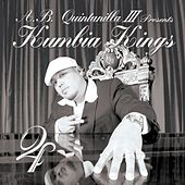 Play & Download 4 by A.B. Quintanilla Y Los Kumbia Kings | Napster